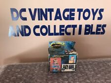 Vintage 1979 Walt Disney Productions The Black Hole Collar Walkie-Talkies