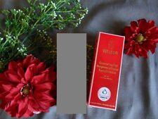 (15,60€/100ml) Weleda Granatapfel Regenerations-Handcreme 50 ml
