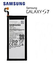 Battery samsung galaxy s 7-g 930 f