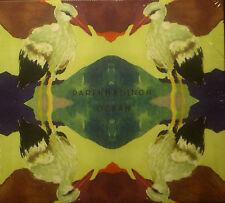 CD Parekh & Singh-Ocean, NUOVO-IMBALLAGGIO ORIGINALE