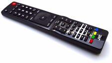 * Nuovo * Originale JVC Tv Telecomando Per lt-32c340/lt-40c540/lt-48c540