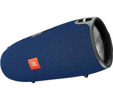 JBL Wireless Universal MP3 Player Docks & Mini Speakers