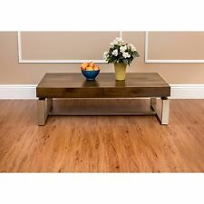 Vinyl Floor Planks 50 Pack 75 sq ft Flooring Luxury LIKE WOOD Peel N Stick Tile