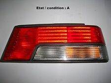 PEUGEOT 405 phase 1 (87-92) - Feu arrière droit VALEO 6751222 NEUF