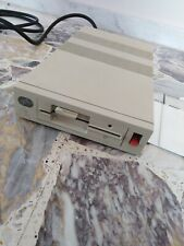 ibm 4869 external 5.25 floppy drive