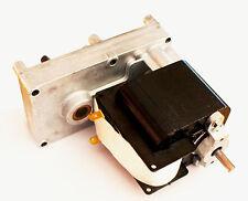 Engranajes mellor motor 5,3 rpm pelletmotor pelletöfen schneckenmotor motor