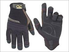 Kuny's - Subcontractors™ Flexgrip Gloves - Large (Size 10)