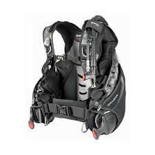 Mares Dragon MRS Scuba Diving BCD Buoyancy Compensator MD