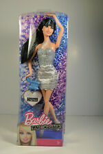 Barbie Fashionistas Raquelle 2
