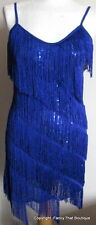 Unbranded Sequin Party Dresses for Women