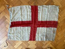 More details for vintage flag of st. george (41