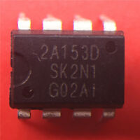 SV-04S Bias Stabelizing Diode 1pc NOS Free Shipping in the USA