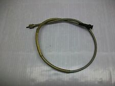 NEW HONDA SPEEDOMETER CABLE 44830-456-000