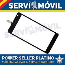 Pantalla Tactil para Nokia Lumia 535 Negra Digitalizador Negro TC2C1607FPC-A1-E