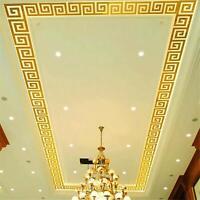 746| Stickers muraux-décor maison-motif autocollants-Art-décor Mural-plafont