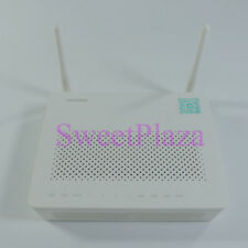 Huawei EPON ONU HS8545M with 1GE+3FE ports+1 phone port+2 antennas