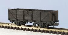 N wagon kit - 15ft wheelbase Tarpaulin open Wagon - PECO KNR-10 - free post