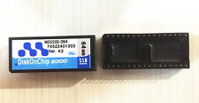1PC M-Systems 64MB Disk On Chip 2000 DOC Flash Memory Module MD2202-D64 #Q987 ZX