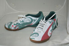 PUMA EVOSPEED 4.3 US 7 YOUTH DRAGON SHOES NO CLEATS /CASUAL TRAINING INDOORS