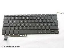 """NEW Germany Keyboard for Apple Macbook Pro Unibody A1286 15"""" 2009 2010 2011 2012"""