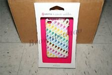 GRIFFIN Aimee Wilder Hard Case Cover iPod Touch 4th Generation CANDY New