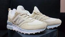 New Balance 574 Sport Womens Shoes Brand New