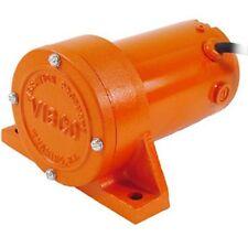 Vibco Vibrator SCR-100
