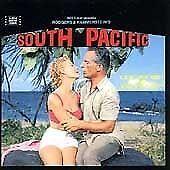 Soundtrack - South Pacific [Original ] (Original )