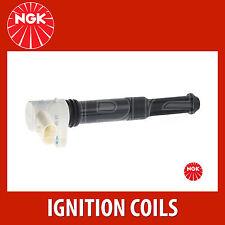 NGK Bobine D'allumage - u5115 (ngk48335) plug top bobine-Unique