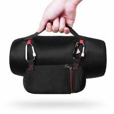 Hard Case Cover Storage Bag Fr JBL Extreme Wireless Bluetooth Speaker Waterproof