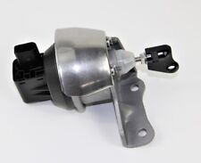 Turbolader Druckdose VW Crafter 2.5 TDI 100kw 136PS 120kw 163PS CECB CECA