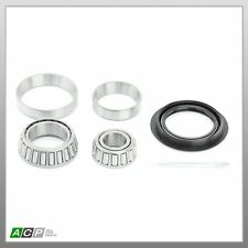 Fits Vauxhall Tigra 1.6 16V ACP Rear Wheel Bearing Kit