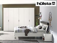 h lsta schlafzimmerm bel sets mit kopfteil g nstig kaufen ebay. Black Bedroom Furniture Sets. Home Design Ideas