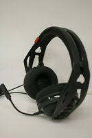 Gaming Headset XBOX ONE / PS4 / PC (Firma RIG)