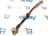 DC POWER JACK SOCKET CABLE TOSHIBA SATELLITE C55-A C55-A5100 C55-A5104 C55-A5105