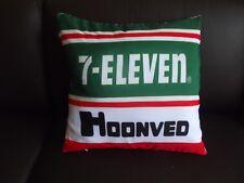 Team 7-eleven cycling cushion cover campagnolo super record Eddy merckx corsa