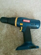 Ryobl 14.4v CHI 1442P Drill Body Only (no battery or charger)