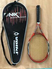 Volkl Dnx 9 v-Motor 9 V 98 tenis raqueta