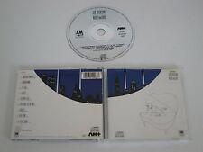 JOE JACKSON/NIGHT AND DAY(M 394 906-2) CD ALBUM