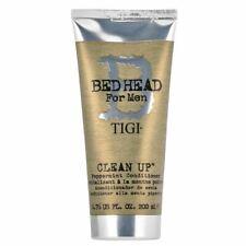 TIGI Bed Head Clean Up Peppermint Conditioner 200ml
