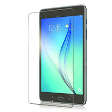 Screen Protector Cover Shield Film For Samsung Galaxy Tab A 8.0 T350 T351 GT AU