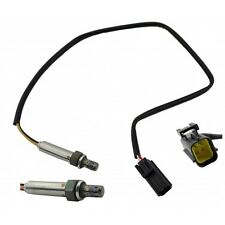 BRANDNEU post-cat Lambda/Sauerstoff/O2 Sensor für Jaguar XJ, XJSC