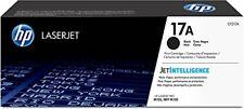 Toner Cc364x Compatibel HP 4015