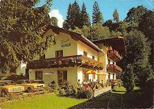 BR71281 hotel merklin zell am see austria
