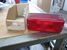 NOS Yamaha Taillight Unit Assy 80-81 XS1100 XS850 XS400 80-84 XS650 3G1-84710-60