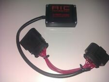 GOLF 4 TDI 90 110 boitier additionnel tuning box powerbox chip power puce