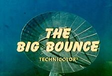 The Big Bounce 1960 Echo Satellite First Trial At Basic Satellite Communications