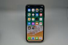 Apple iPhone XS - 256GB - Gold (Unlocked/AT&T/T-Mobile) Smartphone Great Cond!