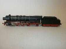 Trix Express BR 01 Modellbahnloks der Spur H0
