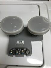 New listing Dish Network Dp Plus Hd Digital A229A1-Wh1415Sdn